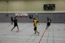 B-Jugend-Turnier 2016_134