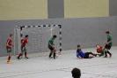 B-Jugend-Turnier 2016_18
