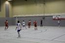 B-Jugend-Turnier 2016_19