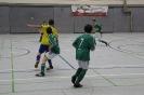 B-Jugend-Turnier 2016_24