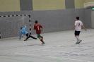 B-Jugend-Turnier 2016_36