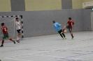 B-Jugend-Turnier 2016_40