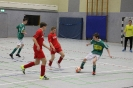 B-Jugend-Turnier 2016_56