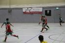 B-Jugend-Turnier 2016_5