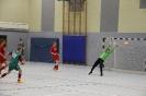 B-Jugend-Turnier 2016_66