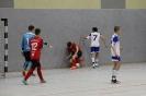 B-Jugend-Turnier 2016_82