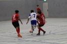 B-Jugend-Turnier 2016_83