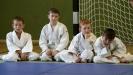 Judo Prüfung 2013_10