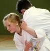 Judo Prüfung 2013_11