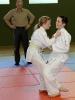 Judo Prüfung 2013_12