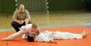 Judo Prüfung 2013_14