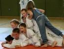 Judo Prüfung 2013_15