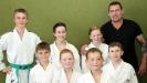 Judo Prüfung 2013_1