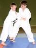 Judo Prüfung 2013_3