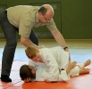 Judo Prüfung 2013_6