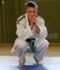 Judo Prüfung 2013_8