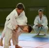 Judo Prüfung 2013_9