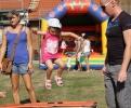 Kinderfest 2013_11