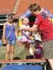 Kinderfest 2013_12