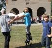 Kinderfest 2013_13