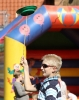 Kinderfest 2013_14