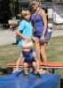 Kinderfest 2013_15