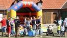Kinderfest 2013_17