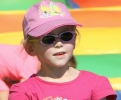 Kinderfest 2013_18