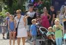 Kinderfest 2013_19