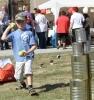 Kinderfest 2013_1