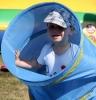 Kinderfest 2013_27