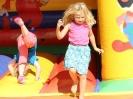 Kinderfest 2013_28