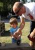 Kinderfest 2013_2