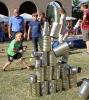 Kinderfest 2013_32