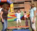 Kinderfest 2013_33