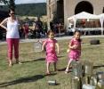 Kinderfest 2013_34
