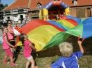 Kinderfest 2013_5