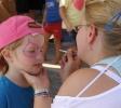 Kinderfest 2013_6