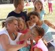 Kinderfest 2013_8