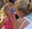 Kinderfest 2013_9