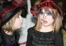 Kinderkarneval 2013_16