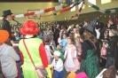 Kinderkarneval 2013_21