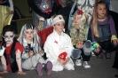 Kinderkarneval 2013_23