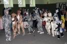 Kinderkarneval 2013_24