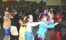 Kinderkarneval 2013_26