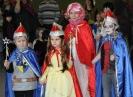 Kinderkarneval 2013_32