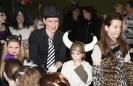 Kinderkarneval 2013_33