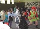 Kinderkarneval 2013_34