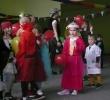 Kinderkarneval 2014_3