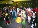 Kinderkarneval 2014_7